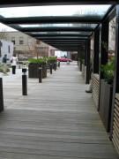 machado-walkway